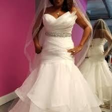 photo of ivory bridal and formal atlanta ga united states yes to
