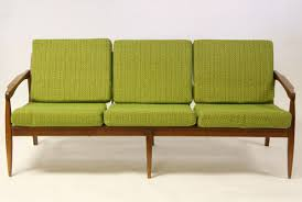 vintage mid century modern couch. Brilliant Mid Century Modern Danish Sofa Midcentury Now Featured On Vintage Couch S