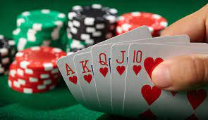 Zoom's Got Game for Poker Players - TechNewsWorld