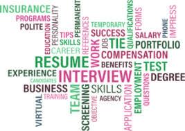 5 Most Common Interview Questions Entrepreneurship Life