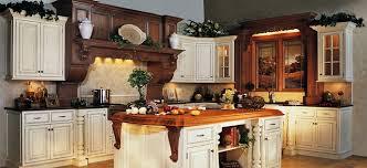 custom kitchen cabinets dallas.  Dallas Intended Custom Kitchen Cabinets Dallas F