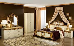 bedroom design table classic italian bedroom furniture. barocco ivory and gold bedroom set design table classic italian furniture c