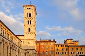 tuscany tours for seniors and over 50s