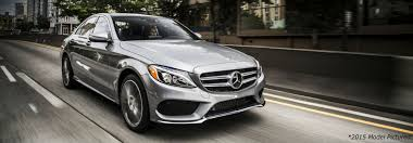 mercedes benz new car release2016 MercedesBenz CClass Release Date
