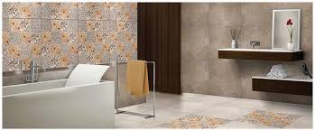 bathrooms are the essential spaces of any indian home the trend has changed these days now people invest more in designer rich grand bathrooms