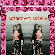 Aubrey Flores Facebook, Twitter & MySpace on PeekYou