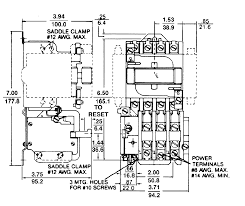 ge magnetic starter wiring diagrams all wiring diagram comely ge motor starter wiring diagram tv reparation lg fresh at latching contactor wiring diagram ge magnetic starter wiring diagrams