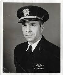 Harold Baldwin (Papa Daddy) - GatheringUs Online Memorial