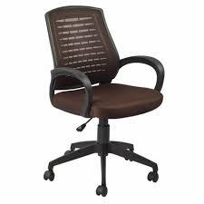 Innenarchitektur Office Chair 3 Stunning Tall Office Chairs On