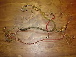 cub cadet original zeppy io cub cadet original wire harness