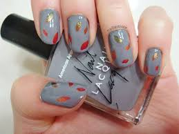 nail designs for fall 2014. 45 fall nail art designs ideas you\u0027ll love for 2014 m