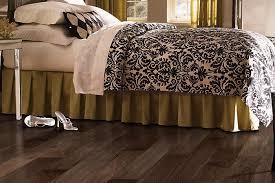 brilliant mohawk wood flooring mohawk brookedale hardwood flooring onflooring