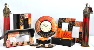 the bombay store launches their new home decor range saavan