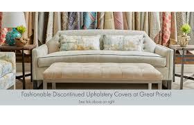 companies wellington leather furniture promote american. Companies Wellington Leather Furniture Promote American