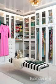 Huge Closets 144 best closet envy images closet ideas full of 4435 by uwakikaiketsu.us