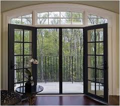 exterior french patio doors home depot really encourage double front doors with glass exterior home