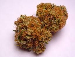 Image result for weed online