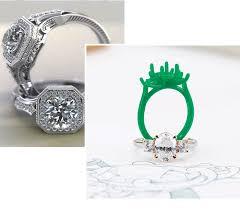 custom enement rings feature imagejoseph2018 01 20t18 38 40 05 00
