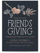 Free Online Thanksgiving Invitations Free Online Thanksgiving Invitations I Am In Love With