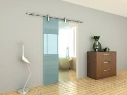sliding glass shower doors frosted interior etched old door intended for frosted glass doors bathroom
