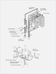 2011 ezgo pds wiring diagram stolac org Ezgo Marathon Golf Cart Wiring Diagram i need a wire diagram for a 2001 ezgo txt 36volt golf cart