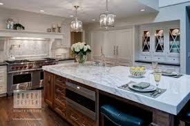 Timeless Kitchen Design Oceansafaris Enchanting Timeless Kitchen Design Ideas