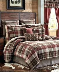 croscill iris comforter set king multi sets on croscill iris comforter set king multi sets on