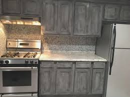 49 fresh how to paint oak kitchen cabinets without sanding kitchen