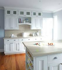 update laminate countertops laminate in kitchen way