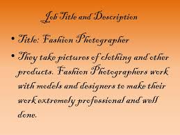 Fashion Photographer By Christopher Perry And Brooke