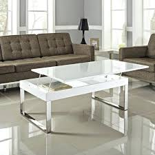 best glass coffee tables white glass lift top coffee table black glass coffee tables ikea