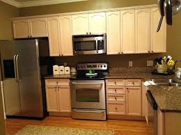 painting oak kitchen cabinets white image of painting oak kitchen cabinets with chalk paint painting old
