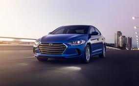 hyundai accent blue 2018. simple 2018 clean lines and a strong core in hyundai accent blue 2018
