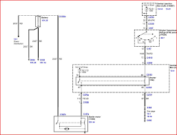 2004 f250 starter solenoid 5 4l you have a diagram