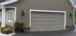 diy garage doorThe Smart Home Guide Best DIY ZWave Garage Door Controller Solutions
