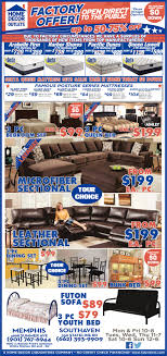 Small Picture Home Decor Outlets Home Decor Mattress And Furniture Outlets