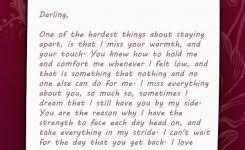 best 10 love letter to her ideas on pinterest romantic letters inside best love letter for her 34soqp8zhxhlq4l74u00ei