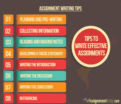 How To Make Good Grades Assignment Writing Tips For Good Grades
