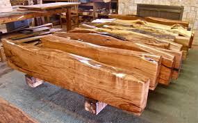 oak wood for furniture. Modren Furniture Mesquite Wood For Furniture Oak T