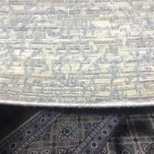 photo of designer rug warehouse atlanta ga united states