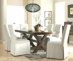 slipcover dining chairs dining chair slipcovers dining slipcover the dining room chair slipcovers diaries white dining