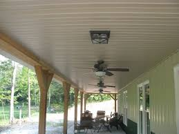 likeable porch ceiling lights on nice aidnature appealing