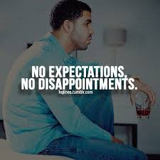 Drake Quotes Best Top 48 Most Famous And Best Drake Quotes Do You Agree Pinterest