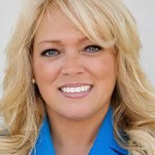 Gail Smith (smith129a) - Profile | Pinterest