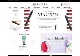 sephora gift card check balance photo 1