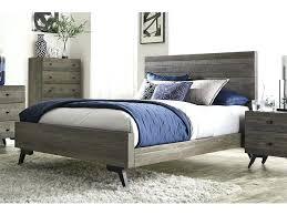 low california king bed frame – sosyalmedyauzmani.co