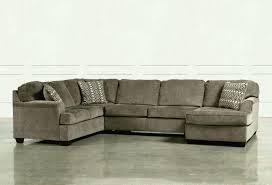 clearance sectional sofas grey sectionals sears couches sofa tufted with interesting sectional sofa clearance your residence idea