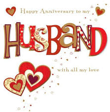 9 best anniversary images on pinterest anniversary cards Wedding Anniversary Greetings Quotes For Husband funny wedding anniversary quotes for husband Words to Husband On Anniversary