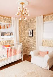 Collect this idea modern-nursery-20