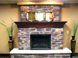 rustic fireplace mantel designs ideas rustic fireplace mantle rustic fireplace mantels wood fireplace mantel design ideas